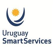 URUguayXX