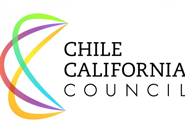 Chile Council