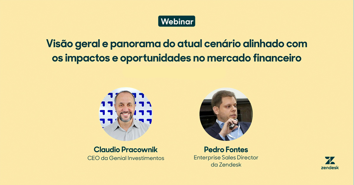 https://zen-marketing-pt.s3.amazonaws.com/pt/Webinar/Banners/OnDemand/Genial%20Investimentos%20-%20OnDemand%20-%20LNK.jpg