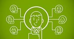 Diferencias entre Servicio al Cliente Proactivo y Reactivo